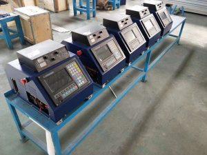 1220 Taiwan kwaliteit cnc plasmasnyer draagbare 110 / 220v