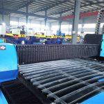 outomatiese masjinerie / CNC-metaal snymasjiene / plasma-masjinerie teen die goedkoopste prys