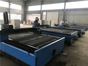 3d 220v plasmasnyer goedkoop Chinese cnc plasma snymasjien vir metaal