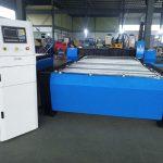 fabriek prys !! china professionele lae koste beta 1325 cnc plasma snymasjien koolstofmetaal vlekvrye staal yster