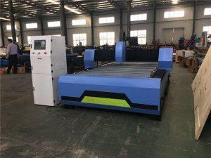 Nakeen tafel cnc plasma papier snymasjien prys in Indië fabriek gemaak met 'n lae prys