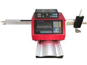 prys staal yster metaal cnc plasmasnyer 1325 cnc plasma snymasjien